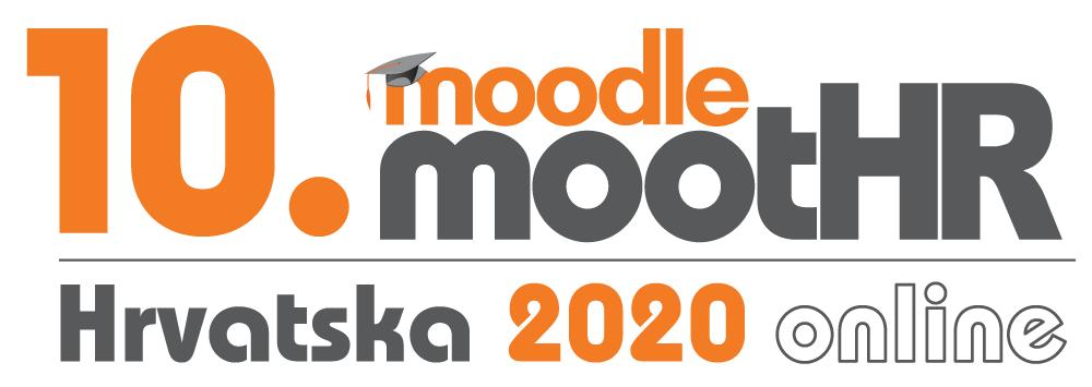MoodleMoot Hrvatska