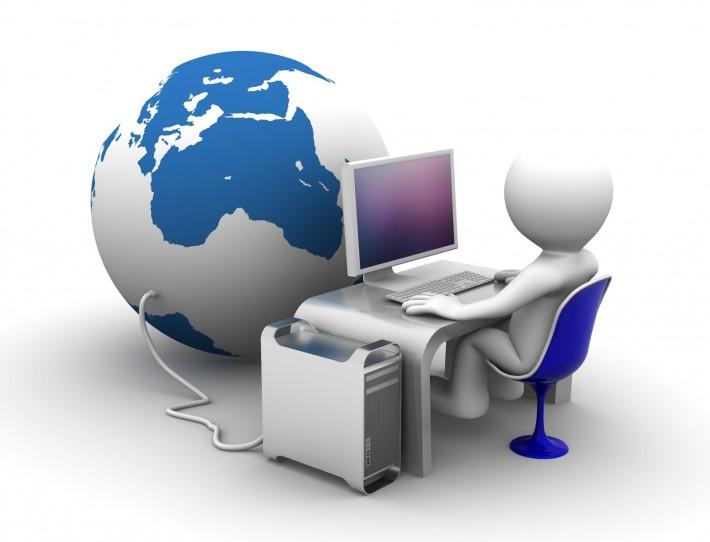 Povezivanje sustava za e-učenje Merlin sa sustavom ISVU