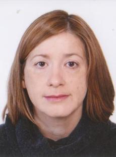 Marta Mileusnic.jpg
