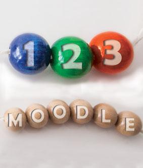 123-moodle.jpg