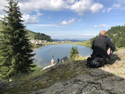 Prokoško jezero2019