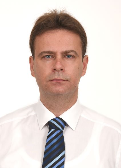 photo1 - Zoran Nakic.jpg