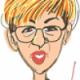 Sanda Šutalo's profile picture